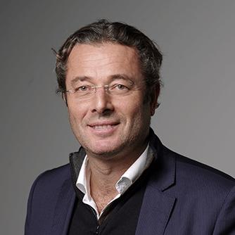 Patrick Pelloquin