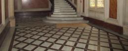 1000mercis escalier interieur1