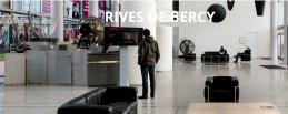 credit foncier rives de bercy