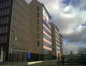 endomol immeuble 1